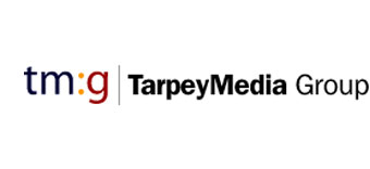 Tarpey Media Group